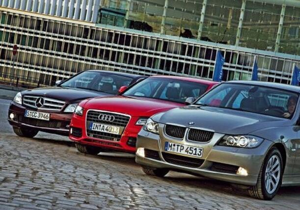 德国汽车工业协会:今年全球汽车销量预计减少410万辆 2020年将出现更多裁员